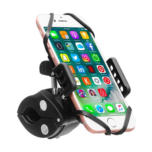 Universal Motorcycle Phone Mount