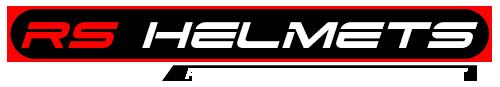 rs_helmets_logo2